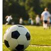 sport, pályázat, forrásteremtés