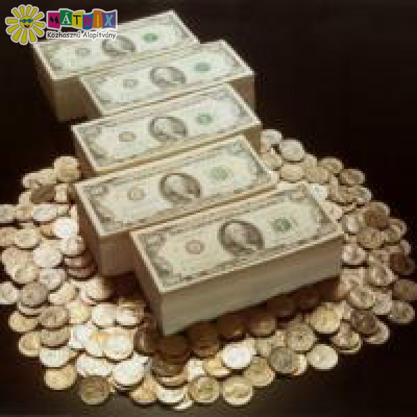 Kölcsönöket kínálnak megfizethető áron