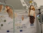 Mátrix hagyományőrző programsorozat a Sziget 2012. fesztiválon