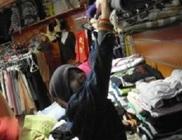 Kabát, nadrág, pulóver ingyenesen a Centerkébõl