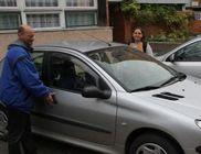 Pepi & Barátai autót és kamerát kaptak a Mátrixtól