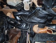Ezer pár cipő nagy szám!