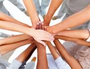ÖNKÉNTESÜL(L)ÉS - Önkéntes Központ Üllésen