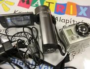 Eszközöket adományoztunk a D2 Ifjúsági Fejlesztő és Médiaközpontnak