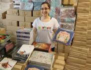 Iskolák, óvodák kérhetnek jutalmazáshoz könyvcsomagot