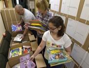 Gyermekkorházakat támogattak a Mesedoktorok