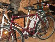 1000 bringa Afrikának, melyhez mi is adtunk párat!