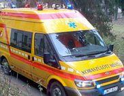 Az újszülött életmentést 2012-ben is támogattuk