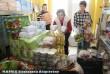 Mátrix Önkéntes Csapat - élelmiszerosztás
