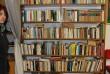 Adomány könyvek - együtt gyűjtöttük!