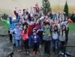 Évente gyerekek ezreit segíti és támogatja