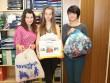 Gyerekek segítették a jótékonysági kupakgyűjtés sikerét