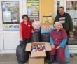 Jótékonysági kupakgyűjtés révén segítjük a rászorulók helyzetének javítását