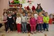 Mikulás az óvodásoknál - évente ezernyi élmény gyerekeknek