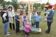 Önkéntesül(l)és - Játékpark a gyerekeknek