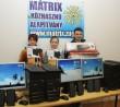 Számítógép Álom 2013 - gépösszeállító csapat