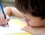 Némán ordít a levélpapír - így aláztak meg egy szerelmes kislányt az iskolában