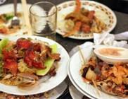 Európában a kidobott élelmiszerek mennyisége százmillió tonnákban mérhető