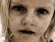 Megdöbbentő: éhezik a magyar gyerekek fele