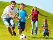 25 önbizalom erősítő, szülő-gyerek kapcsolatot szorosabbá tevő mondat